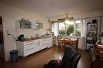 A VENDRE NANTES ZOLA Appartement 2 pièce(s) 51.50 m2 Chambre + bureau 1/5