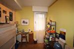 A VENDRE NANTES ZOLA Appartement 2 pièce(s) 51.50 m2 Chambre + bureau 2/5