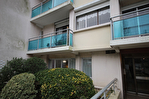 A VENDRE NANTES ZOLA Appartement 2 pièce(s) 51.50 m2 Chambre + bureau 3/5