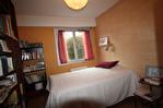 A VENDRE NANTES ZOLA Appartement 2 pièce(s) 51.50 m2 Chambre + bureau 4/5