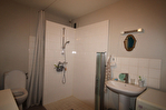A VENDRE NANTES ZOLA Appartement 2 pièce(s) 51.50 m2 Chambre + bureau 5/5