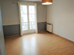 A LOUER - NANTES CENTRE VILLE- Appartement 2 pièces de 40.42 m² 1/4