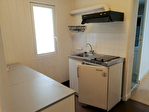 A LOUER - NANTES CENTRE VILLE- Appartement 2 pièces de 40.42 m² 2/4