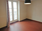 A LOUER - NANTES CENTRE VILLE- Appartement 2 pièces de 40.42 m² 3/4
