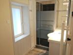 A LOUER - NANTES CENTRE VILLE- Appartement 2 pièces de 40.42 m² 4/4