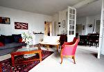 EXCLUSIVITE - A VENDRE NANTES ST CLEMENT Ensemble immobilier en copropriété : maison de 119 m2 avec terrasse, garage, bureaux et studio en rdc  avec locataires. 1/6