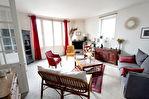 EXCLUSIVITE - A VENDRE NANTES ST CLEMENT Ensemble immobilier en copropriété : maison de 119 m2 avec terrasse, garage, bureaux et studio en rdc  avec locataires. 2/6