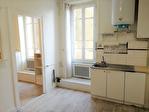 A LOUER - NANTES ZOLA - Appartement Type 2 de 36.50 m² 2/6