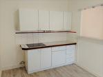 A LOUER - NANTES ZOLA - Appartement Type 2 de 36.50 m² 3/6