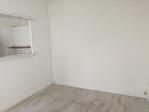 A LOUER - NANTES ZOLA - Appartement Type 2 de 36.50 m² 4/6