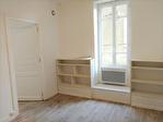 A LOUER - NANTES ZOLA - Appartement Type 2 de 36.50 m² 5/6