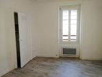 A LOUER - NANTES ZOLA - Appartement Type 2 de 36.50 m² 6/6