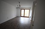 Appartement Nantes T2 48.31 m2,   Résidence pour séniors Les Castalies 2/5