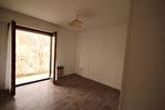 Appartement Nantes T2 48.31 m2,   Résidence pour séniors Les Castalies 3/5