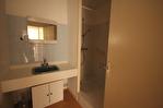 Appartement Nantes T2 48.31 m2,   Résidence pour séniors Les Castalies 5/5
