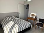 A VENDRE Appartement Nantes St Clément/Erdre - 111.50 m2 - 4 chambres - Cave et Garage 2/6