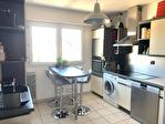 A VENDRE Appartement Nantes St Clément/Erdre - 111.50 m2 - 4 chambres - Cave et Garage 3/6