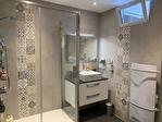 A VENDRE Appartement Nantes St Clément/Erdre - 111.50 m2 - 4 chambres - Cave et Garage 5/6