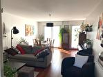 A VENDRE Appartement Nantes St Clément/Erdre - 111.50 m2 - 4 chambres - Cave et Garage 6/6