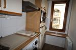 A VENDRE  NANTES Appartement  2 pièce(s) 48.21 m2 Résidence  pour séniors Les Castalies 1/1