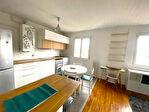 Appartement Nantes 3  pièces  52 m2 MEUBLE 2/6