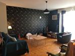 A VENDRE MAISON NANTES TOUTES-AIDES  - 4 chambres - Jardin- Garage 3/5