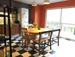 A VENDRE MAISON NANTES TOUTES-AIDES  - 4 chambres - Jardin- Garage 5/5