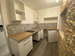 A LOUER - NANTES BELLAMY - Appartement Nantes 1 pièce(s) 25.96 m2 2/3