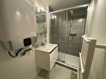 A LOUER - NANTES BELLAMY - Appartement Nantes 1 pièce(s) 25.96 m2 3/3