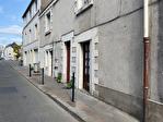 A LOUER - NANTES SAINT DONATIEN - Appartement Nantes 2 pièce(s) 27.46 m2 1/6