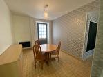 A LOUER - NANTES SAINT DONATIEN - Appartement Nantes 2 pièce(s) 27.46 m2 2/6