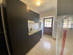 A LOUER - NANTES SAINT DONATIEN - Appartement Nantes 2 pièce(s) 27.46 m2 3/6