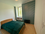 A LOUER - NANTES SAINT DONATIEN - Appartement Nantes 2 pièce(s) 27.46 m2 4/6