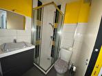 A LOUER - NANTES SAINT DONATIEN - Appartement Nantes 2 pièce(s) 27.46 m2 5/6