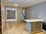 A LOUER - NANTES JARDINS DES PLANTES- Appartement Nantes 5 pièce(s) 99.59 m2 3/6