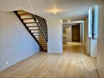 A LOUER - NANTES JARDINS DES PLANTES- Appartement Nantes 5 pièce(s) 99.59 m2 4/6