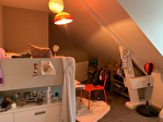 A LOUER - NANTES JARDINS DES PLANTES- Appartement Nantes 5 pièce(s) 99.59 m2 5/6