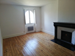 A VENDRE NANTES CATHEDRALE Appartement 158 m2 - 4 chambres - cave 1/4