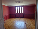 A VENDRE NANTES CATHEDRALE Appartement 158 m2 - 4 chambres - cave 2/4