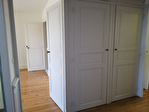 A VENDRE NANTES CATHEDRALE Appartement 158 m2 - 4 chambres - cave 3/4