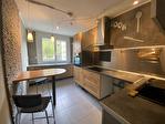 ALOUER - SAINT HERBLAIN - Appartement Saint Herblain 5 pièce(s) 84.87 m2 1/8