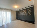 ALOUER - SAINT HERBLAIN - Appartement Saint Herblain 5 pièce(s) 84.87 m2 2/8