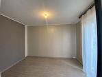 ALOUER - SAINT HERBLAIN - Appartement Saint Herblain 5 pièce(s) 84.87 m2 3/8