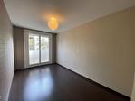 ALOUER - SAINT HERBLAIN - Appartement Saint Herblain 5 pièce(s) 84.87 m2 4/8