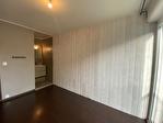 ALOUER - SAINT HERBLAIN - Appartement Saint Herblain 5 pièce(s) 84.87 m2 5/8