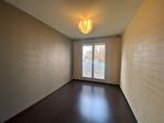 ALOUER - SAINT HERBLAIN - Appartement Saint Herblain 5 pièce(s) 84.87 m2 6/8