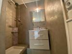 ALOUER - SAINT HERBLAIN - Appartement Saint Herblain 5 pièce(s) 84.87 m2 7/8
