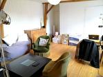 A LOUER - NANTES CATHÉDRALE - Appartement 2 pièces de 54.50 m² (60.60 m² au sol) 2/6