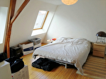 A LOUER - NANTES CATHÉDRALE - Appartement 2 pièces de 54.50 m² (60.60 m² au sol) 4/6