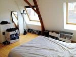 A LOUER - NANTES CATHÉDRALE - Appartement 2 pièces de 54.50 m² (60.60 m² au sol) 5/6